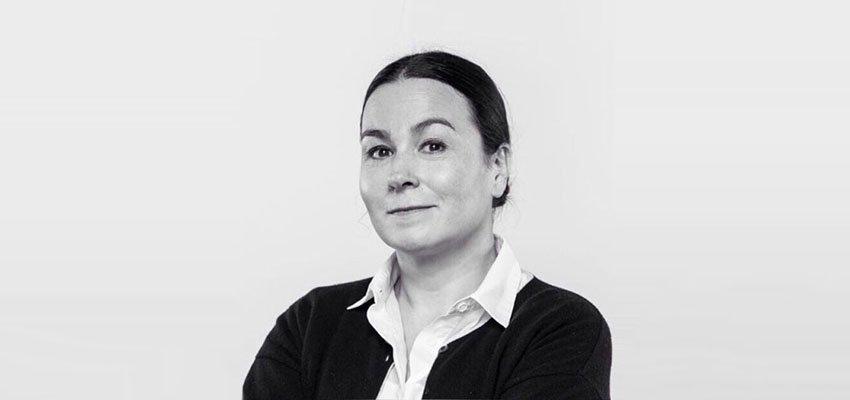 Pro Deo advocaat Rotterdam Eva Kool staat u altijd bij. Ook bij een lager inkomen.