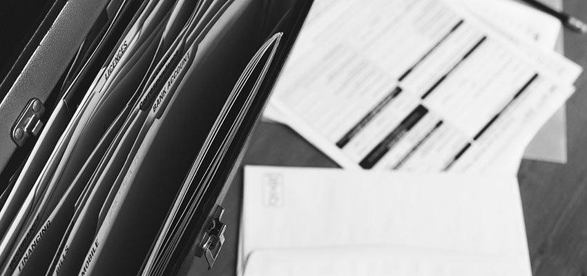 Advocaat fraude Eva Kool helpt u wanneer u wordt verdacht van fraude