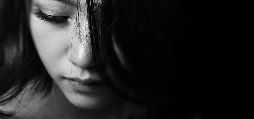 Advocaat zeden Eva Kool helpt u als u wordt verdacht van een zedendelict